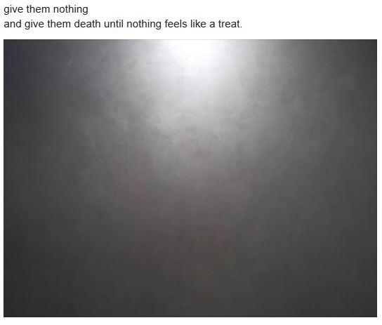 photo-poem-nothing-death